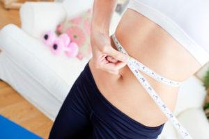 clínica abellás, tratamientos para la obesidad