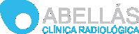 ABELLÁS Logo