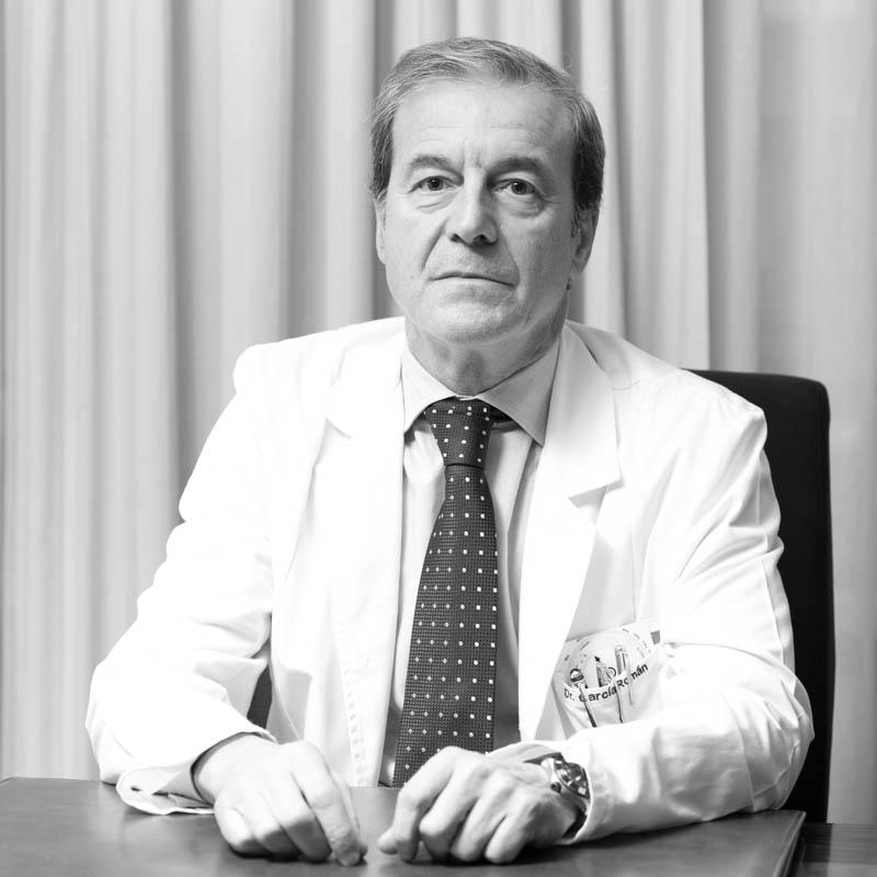 MAURICIO GARCÍA ROMÁN