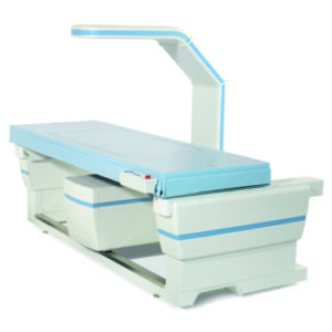 densitometría ósea en clínica abellás
